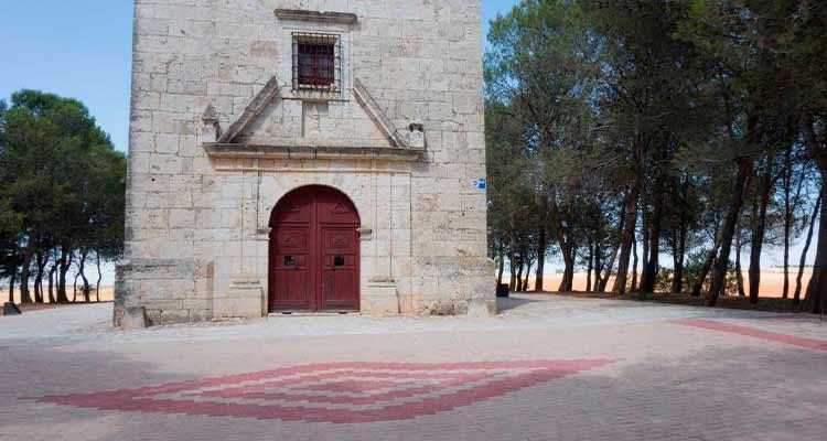 Proyecto-de-acondicionamiento-del-acceso-y-entorno-de-Ermita-Pozuelo-del-Rey