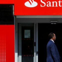 Adecuaciones y mantenimientos correctivos de locales y viviendas del Banco Santander