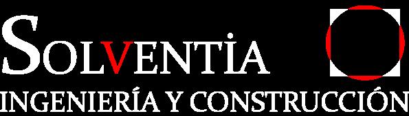 logo-solventia-blanco