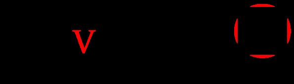 Solventia logo